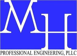 Official MH Logo
