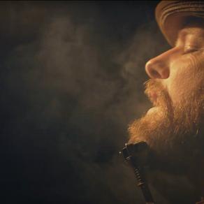 The Smokey Sounds of Dave Lockhart
