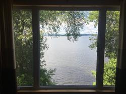 Rice Lake View