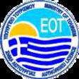 eot.png