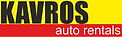 Kavros auto rentals logo.png