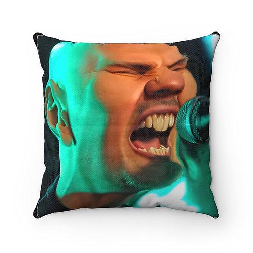 Bulman Pop-scene - Smashing Pumpkins - Pillow