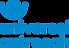UOF_logo_vert_blue_HEX.png