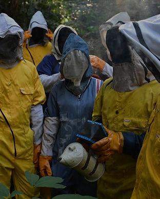 Beekeepers_edited.jpg