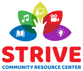 strive-final-logo.png