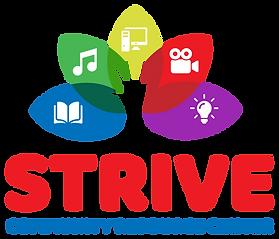 strive-final-logo.png