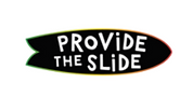 Provide the slide.png
