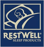 restwell.jpg
