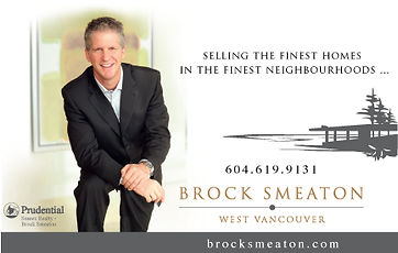 brock-email-signature-2.jpg