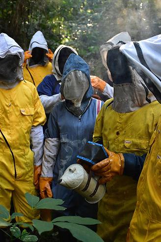Beekeepers.jpg