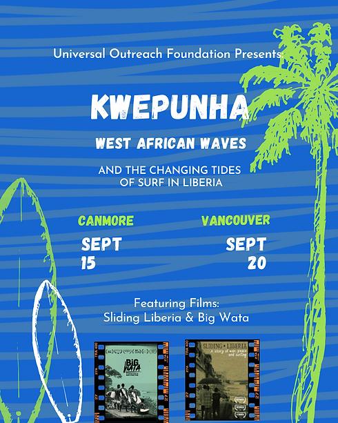 Copy of Web_Kwepunha.png