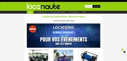 Location_matériel_audio_visuel_le_Mans_