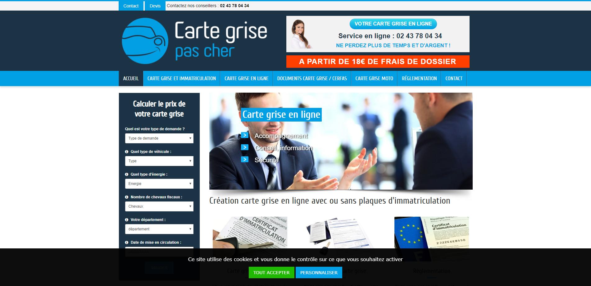 Carte_grise_et_immatriculation_pas_cher_
