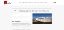 Datanaute_WIFI_temporaire_Internet_tempo