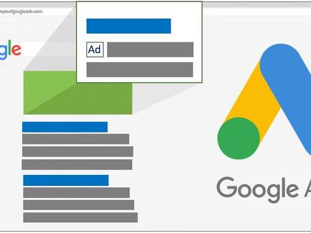 Comment augmenter ses ventes grâce à Google Shopping
