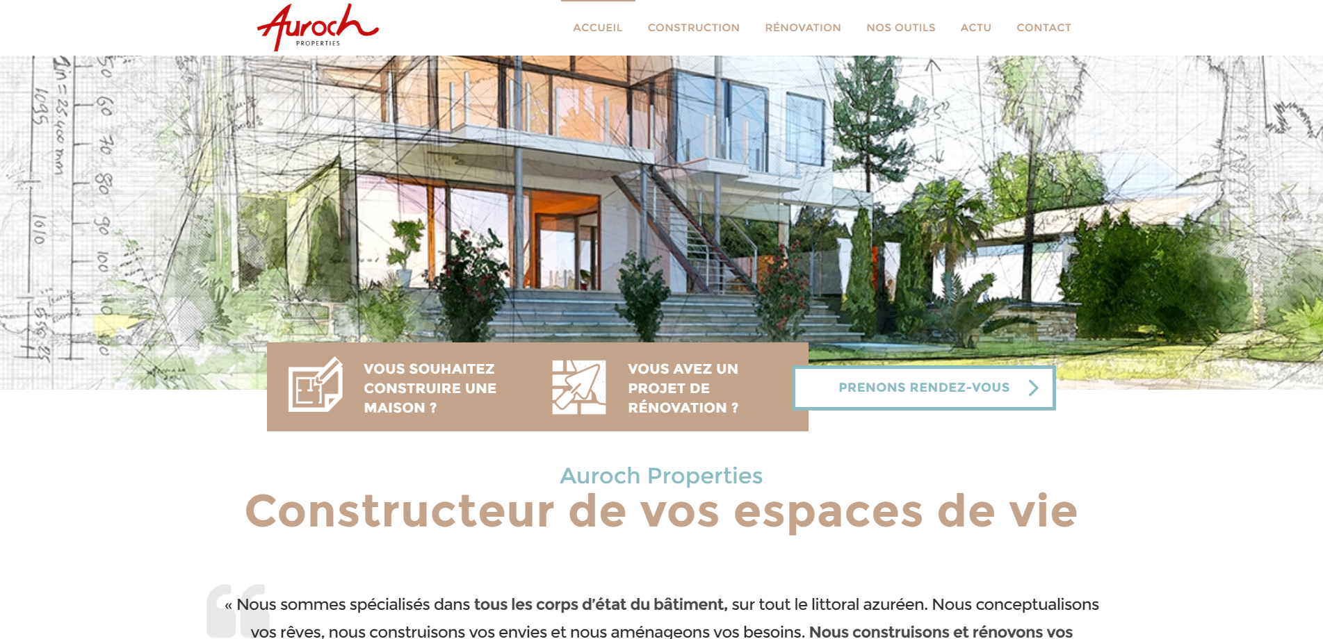 Auroch_Properties_Construction_de_maison