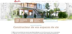 Auroch_Properties_Construction_de_maison
