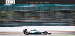 Photo graphe le Mans
