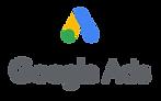 Ads_Logo_Vertical-1080x675.png