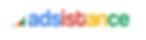 agence google ads mini.png