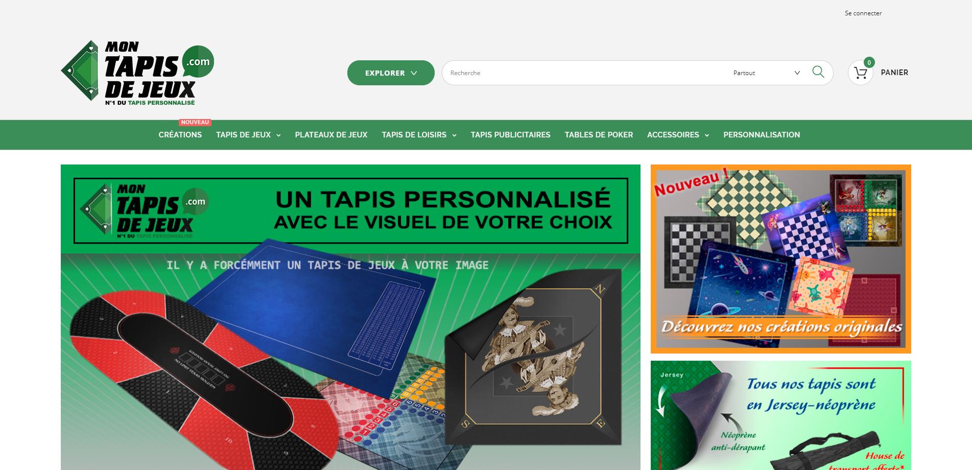 Montapisdejeux_com_N°1_des_tapis_personn