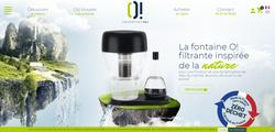 O_la_Fontaine_filtrante_et_sa_Carafe_Une