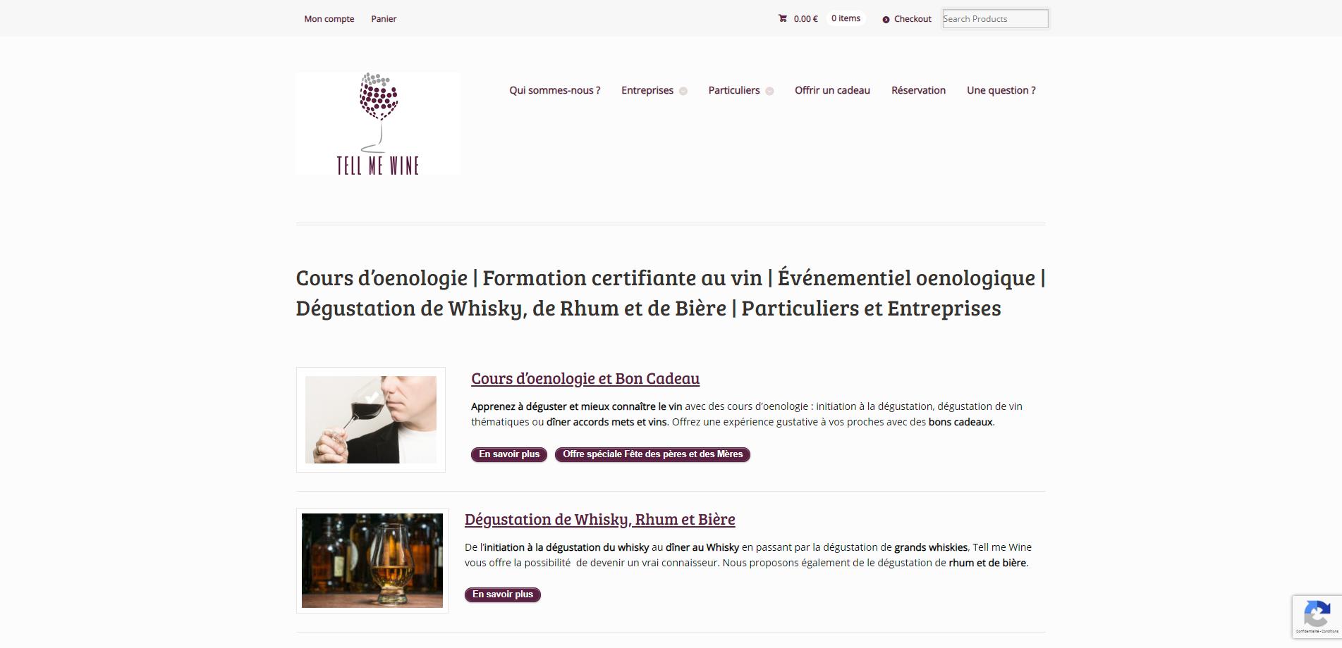 Tell_me_Wine_Cours_d'œnologie_et_dégusta