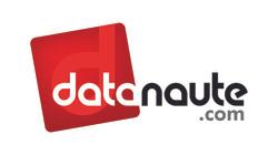logo_datanaute
