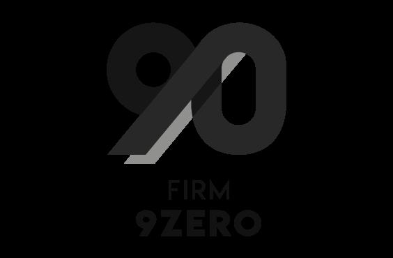 9zero-logo.png