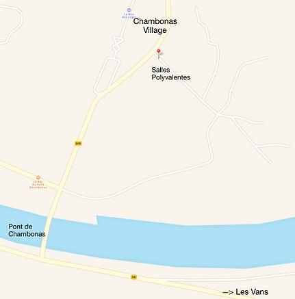 Plan Salles Chambonas.png