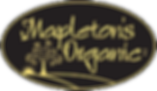 Mapletonsovallogo.png