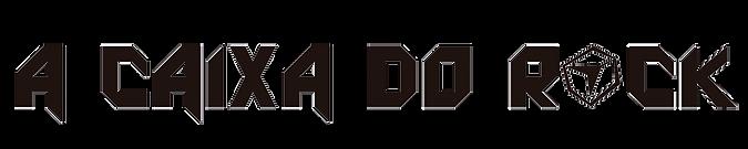 logotipo__nova_versão.png