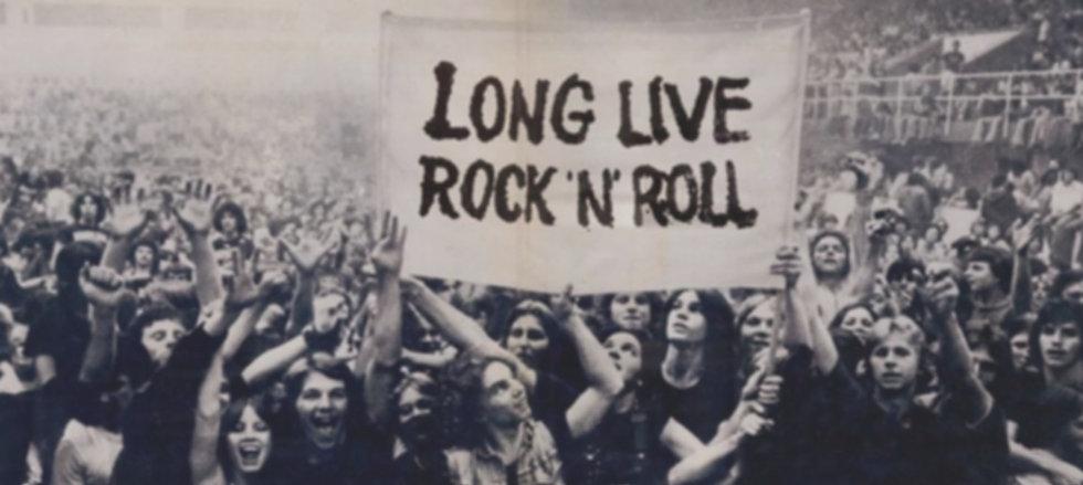 rock-n-roll-1280x720_edited_edited.jpg