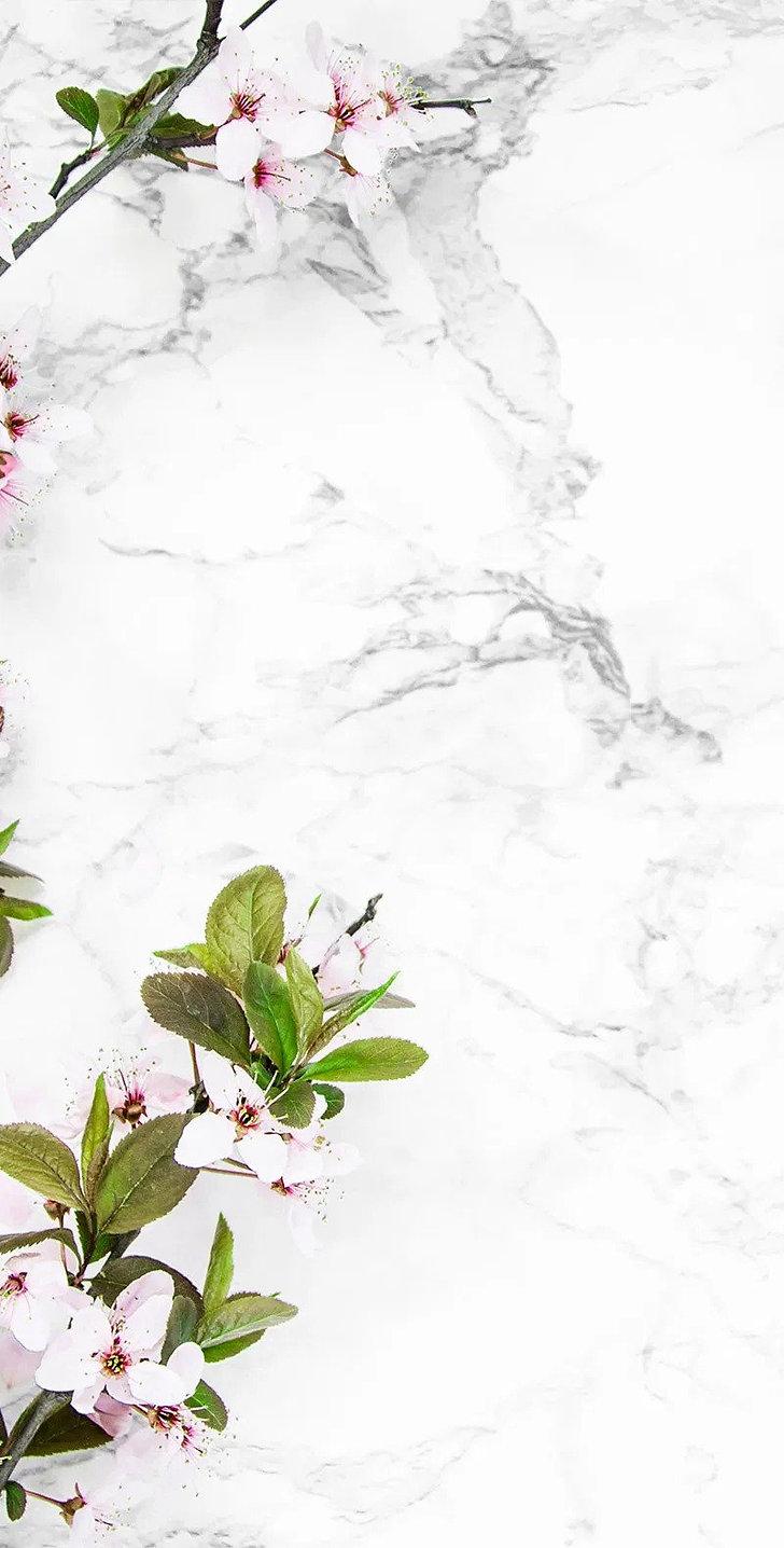 flowers-on-marble-top.jpg