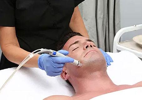 Acne-Treatment.jpg