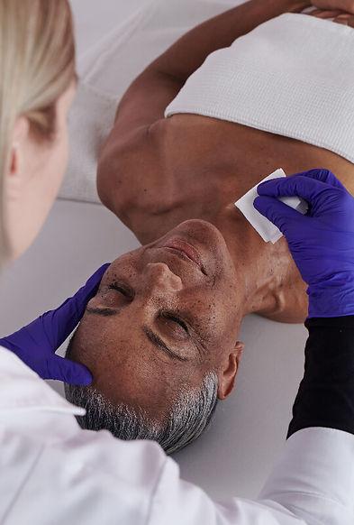 advance-skin-care-routine.jpg