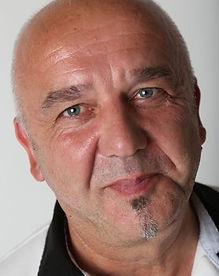 Uwe Horstmann.jpg