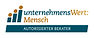 Logo_UWM_Zusatz_Berater_CMYK_300dpi_220m