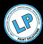 LP Print Solutions_Logo_FINAL_White.png