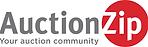 auction-zip-logo.png