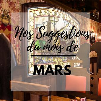 Copie de Sugg Mars - ABV.png