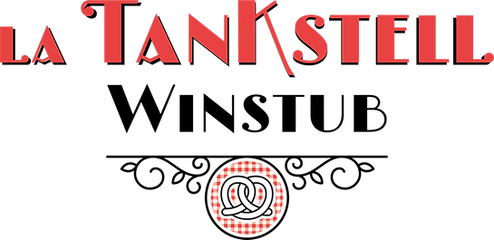 LA TANKSTELL Logotype.png