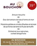 REF-BOUCHON.PNG