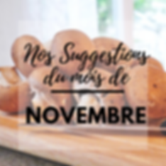 Sugg Novembre - tocante.png