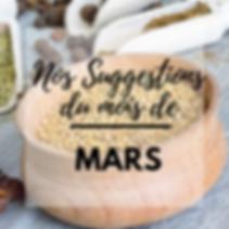 Copie de Sugg MARS - Tocante.png
