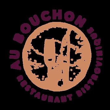 AU_BOUCHON_LOGO_aubergine-beige.png