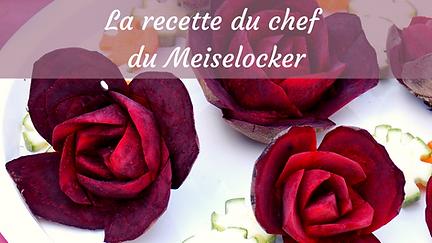 bannière recette Meise.png