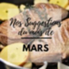 Copie de Sugg Mars - Gruber.png