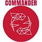 Copie de COMMANDER.png