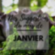 Sugg Janvier - Bon Vivant.png